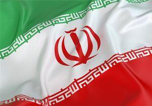 ورود سفیر جدید ایران به صنعاء
