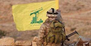 مقام نظامی صهیونیستی:حزب الله بیشترین خطر را برای اسرائیل دارد