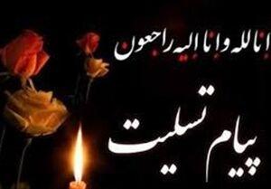 برادر ۶ شهید و فرمانده پیشمرگ کُرد مسلمان درگذشت