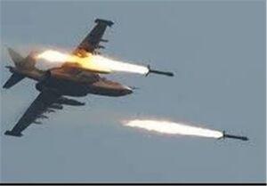 عراق حملات ارتش به مخفیگاههای داعش؛ چندین تروریست به هلاکت رسیدند