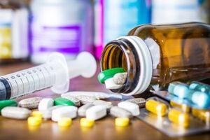 داروهای خریداری شده توسط عراقی ها صرفا ازقلمرو ایران ترانزیت شده است - کراپشده