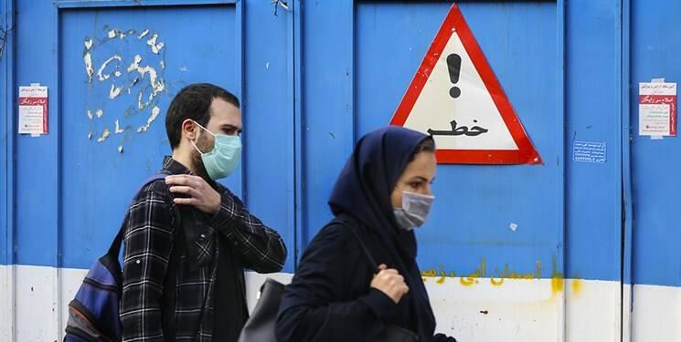 قوانین مقابله با آلودگی هوا به بن بست رسید؟