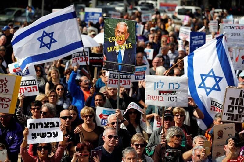 رژيم،يهوديان،صهيونيستي،فلسطين،اشغالي،جمعيت،يهودي،مهاجرت،اجتم ...