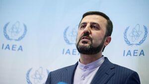 غریبآبادی: با پایان تحریمهای تسلیحاتی امکان استناد به محدودیتهای ضد ایرانی سلب شد