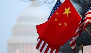 چین شهروندان آمریکایی را بازداشت میکند؟
