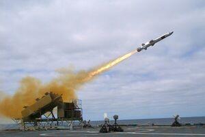 روسیه به استقرار موشکهای آمریکا پاسخی مناسب میدهد