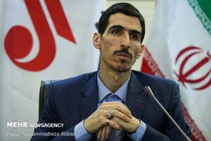 تذکر امروز نماینده تهران درباره طرح تأمین کالاهای اساسی