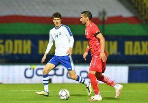 مذاکره فدراسیون فوتبال با پاناما، بوسنی و دو تیم آفریقایی