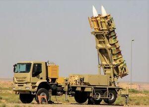 با وجود تهدیدهای آمریکا ایران معامله تسلیحاتی خواهد کرد؟ +فیلم