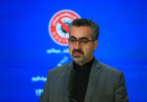 ماجرای انتشار خبر داروهای مکشوفه در کشور عراق چه بود؟