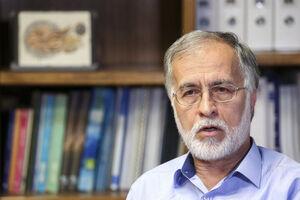 """هشدار عطریانفر درباره """"اصلاحطلبانِ برانداز""""/ وضعیت ایران در شاخص گرسنگی و بیکاری"""