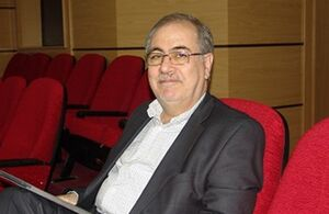 دبیر کل مجمع خیرین سلامت شهادت  دکتر زارع جوشقانی  را تسلیت گفت