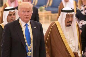 داعش خواستار حمله هوادارانش به عربستان شد