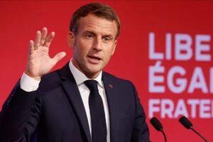 فرانسه ۲۳۱ تبعه خارجی را اخراج میکند