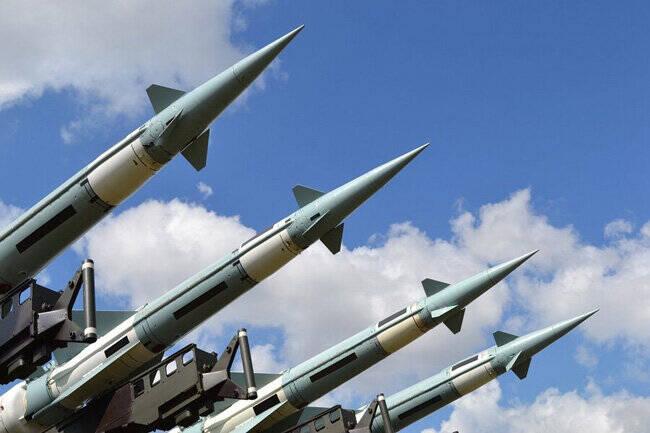 ايران،آمريكا،تحريم،امنيت،شوراي،ملل،اعلام،سازمان،تسليحاتي،توا ...