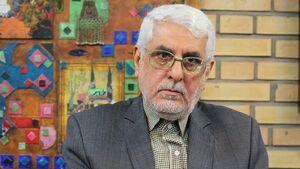 لغو تحریم تسلیحاتی ایران، فصل جدیدی در تعاملات تهران و کابل