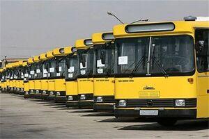 اگر دولت کمک نکند، ناوگان اتوبوسرانی پایتخت دچار فروپاشی خواهد شد