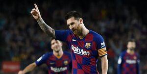 لیست 10 نامزد بهترین مهاجم راست و نوک تاریخ فوتبال جهان معرفی شدند+عکس