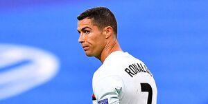 معرفی ۱۰ نامزد بهترین وینگر چپ تاریخ فوتبال جهان