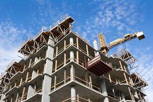 ساخت و ساز مسکونی متری چند؟