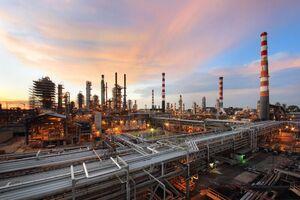 سرنوشت نامعلوم ۴۴۰ هزار میلیارد تومان از درآمد فروش نفت