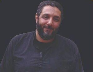 شهادت پاسدار بسیجی به هنگام امر به معروف
