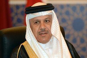 بحرین پس از سازش؛مسئله فلسطین اهمیت اساسی دارد!