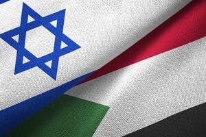 وزیراطلاع رسانی سودان: برای عادیسازی روابط با اسرائیل تحت فشار زیادی هستیم - کراپشده