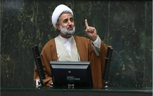روحاني،دولت،حسن،صلح،كشور،سياسي،مجتبي،مذاكره،رئيس،مواجهه،انتخ ...