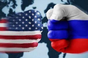 آمریکا ۶ مأمور اطلاعاتی روسیه را به حملات سایبری متهم کرد - کراپشده