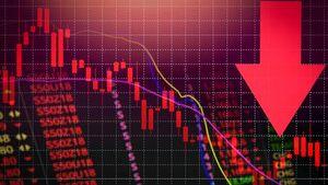 آخرین وضعیت تجارت خارجی در ۹ ماهه امسال
