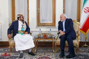 پیام استقرار سفیر ایران در صنعا پس از ۲ سال