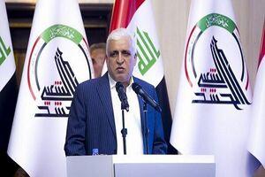 هدف قرار دادن هیأتهای دیپلماتیک در عراق خلاف قانون است