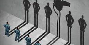 آیا قوانین مجازات مفسدین اقتصادی بازدارنده نیستند؟