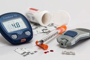 مقصر کمبود «انسولین» کیست؟