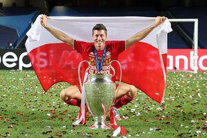 کرونا، جوایز نقدی لیگ قهرمانان اروپا را کاهش داد