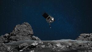 تلاش برای کشف راز منظومه شمسی +عکس