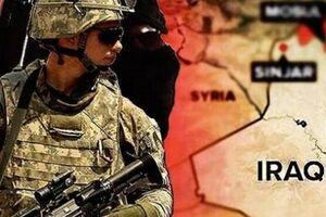 کارنامه سیاه آمریکا درسرنگونی سریالی دولتهای عراق