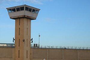 چرا نسرین ستوده به زندان قرچک منتقل شد؟ - کراپشده