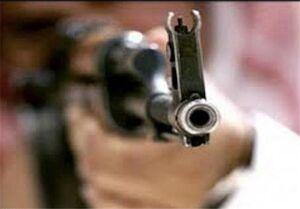 شلیک غیرعمد دختر ایلامی جان پدر را گرفت