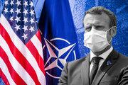 آیا جنگ بعدی آمریکا و ناتو در لبنان اتفاق خواهد افتاد؟