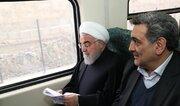 جولان کرونا در ازدحام خطوط اتوبوس و مترو/ چرا دولت و شهرداری تهران برای سامانه حمل و نقل پایتخت کاری نمیکنند!؟