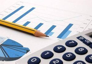 مالیات ۳ درصدی شرکتهای دولتی که ۷۵ درصد بودجه را میبلعند