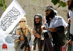 انتقال داعشیها از عراق به آمریکا برای اولین بار