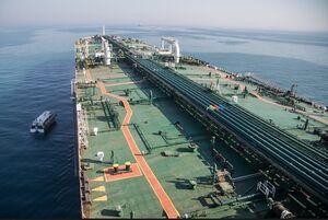 دولت روشهای موازی فروش نفت را تضعیف کرد