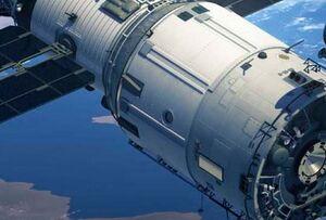 ناتو برای مقابله با روسیه و چین، مرکز فضایی تاسیس میکند