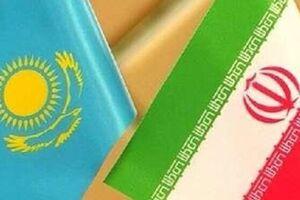 صدور روادید الکترونیک برای ایرانی ها به منظور سفر به قزاقستان - کراپشده