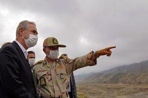 آمادگی ایران برای میانجیگری با طرف های مناقشه قرهباغ/مخالف هرگونه اشغال گری هستیم