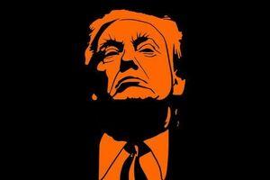 عوامل ناپیدای پیروزی احتمالی ترامپ