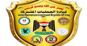 داعش دنبال ساماندهی خود با سوءاستفاده از وضعیت عراق است